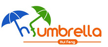Umbrella manufacturer