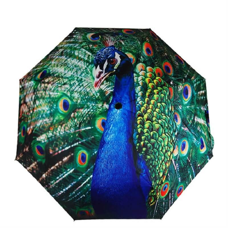 3D Print Umbrella