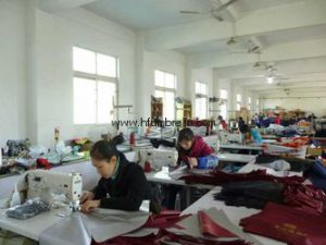 Custom Umbrella Manufacturer Supplier Exporter
