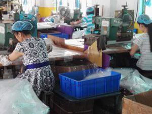 Custom Umbrella Manufacturer Suppliers