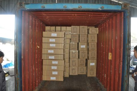 Shipping-Container-to-Philippines