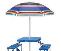 picnic outdoor umbrella