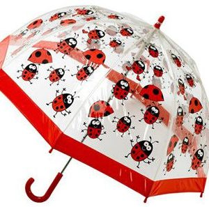 Children's Umbrella, Lightweight and Convenient and Simple
