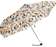Fashion folding umbrella