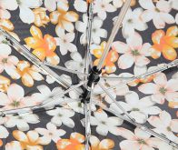 Fashion folding umbrella