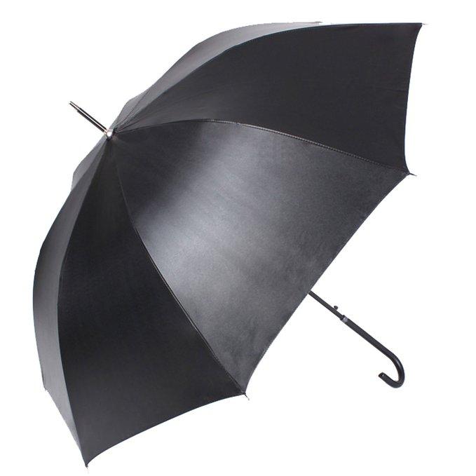 Fashion parasols