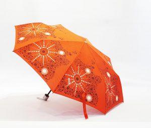 custom umbrellas