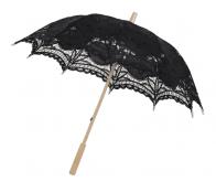 Fashion Lace Umbrellas Wholesale Wedding Umbrellas Wholesale (4)