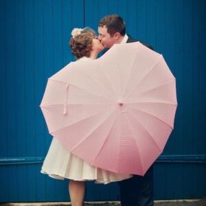 Heart-Wedding-Umbrella-3