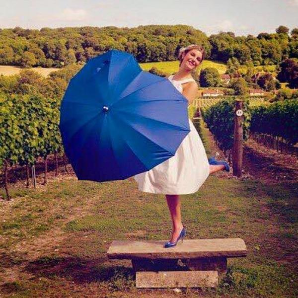 Heart-Wedding-Umbrella-5