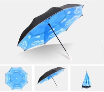 hot-sale umbrella