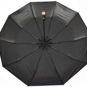 10 ribs umbrella