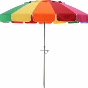 Rainbow-Tilt-Beach-Market-Umbrella