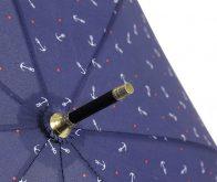 21 Inches Super Thin Umbrella