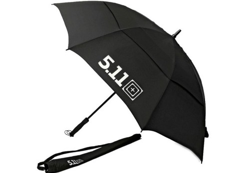 Why choose promotional golf umbrellas as gift?