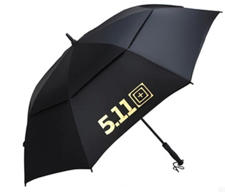 High Quality huifeng Advertising Promotional Umbrella