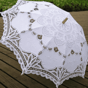 Wedding-Umbrellas-Wholesale