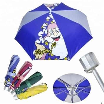 sant umbrella