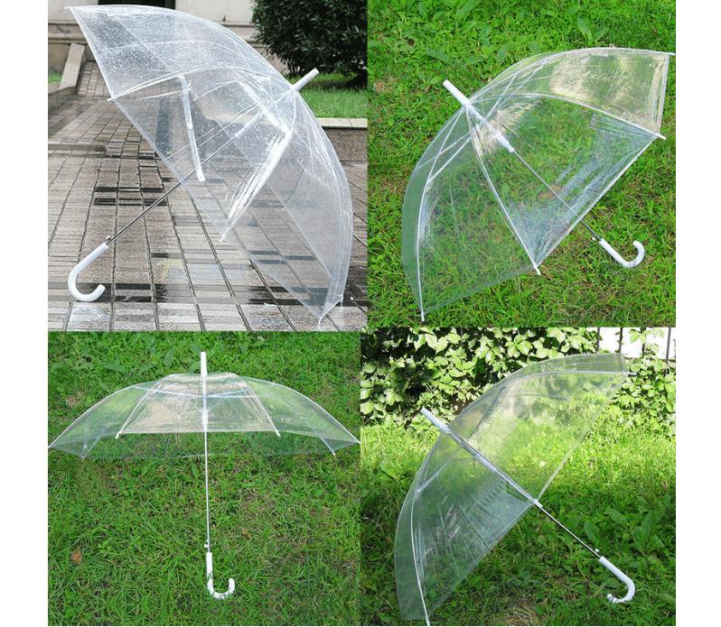 clear-dome-umbrella