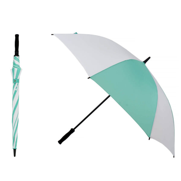 golf umbrella manufacturer
