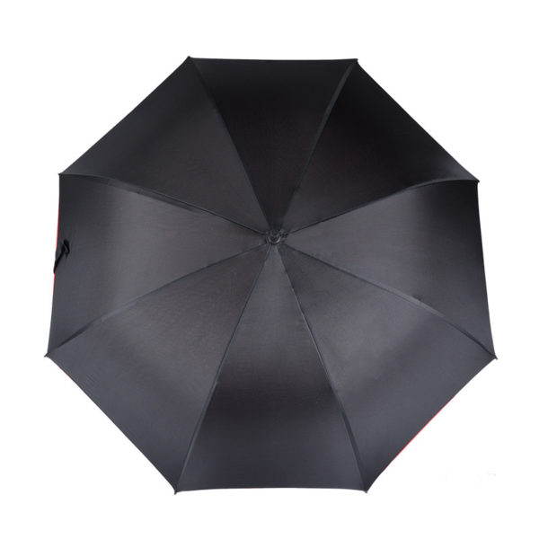 high quality windproof promotional Sport Umbrella