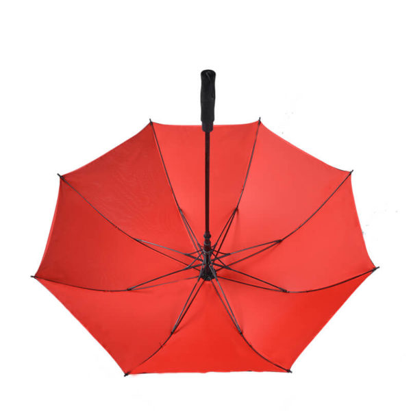large windproof promotional Sport Umbrella