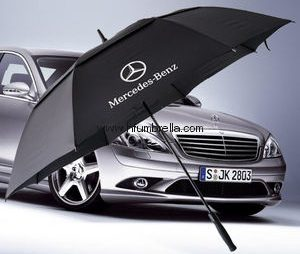 promotional-umbrella