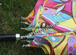 ladies_fashion_color_print_umbrella