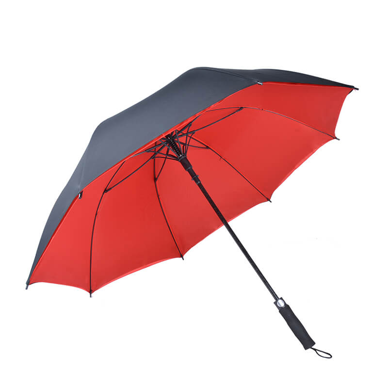 windproof promotional Sport Umbrella
