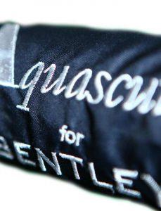 embroidered-umbrella-sleeve-for-Aquascutum