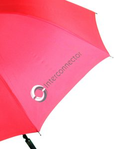 quality-branded-umbrella-for-corporate-client