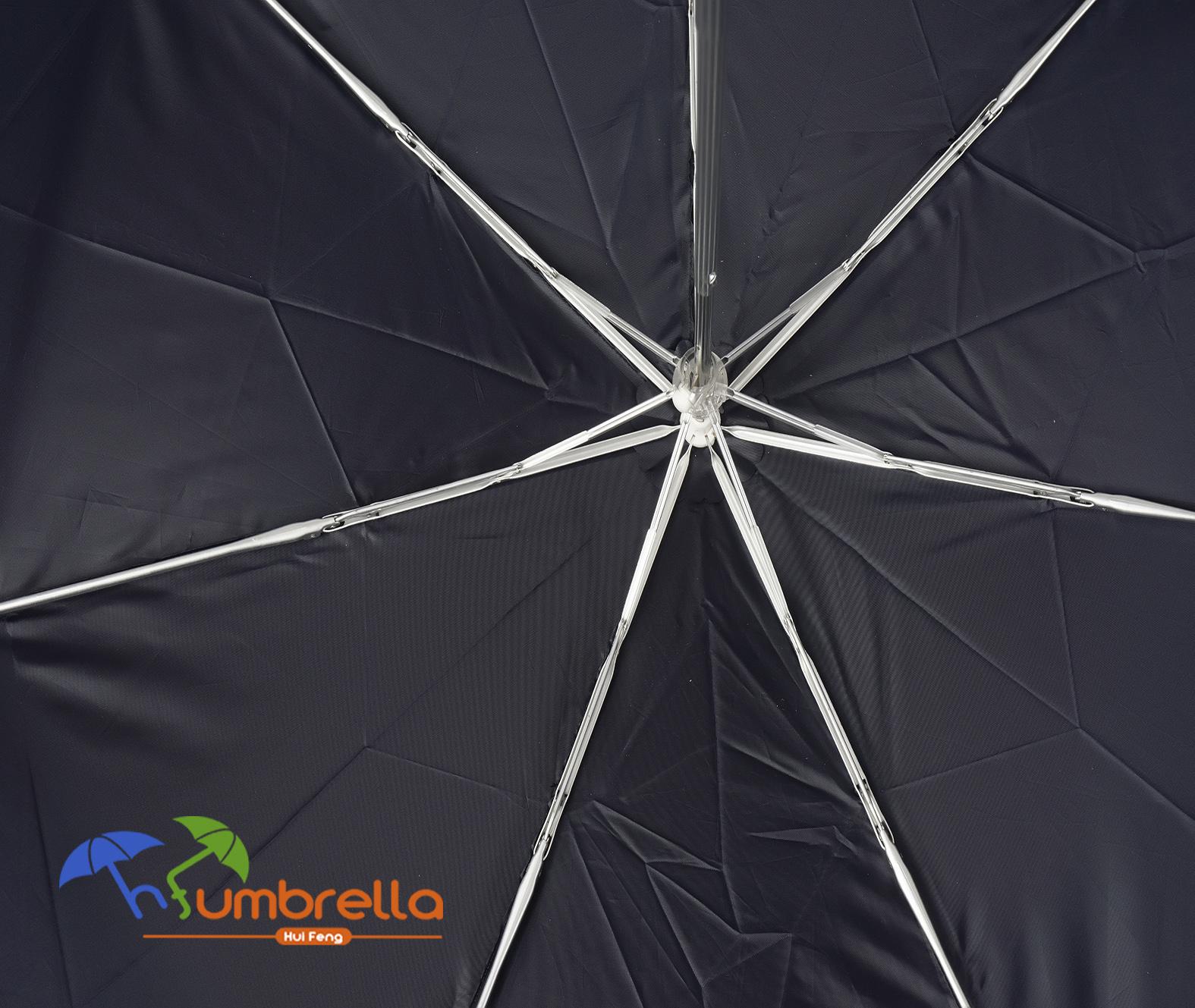Handiness Tourism Umbrella