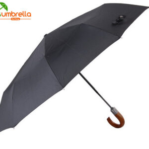 Wind-resistant Folding Umbrella Wholesale