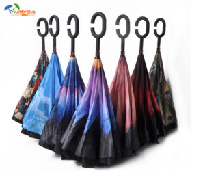 reverse umbrella wholesale