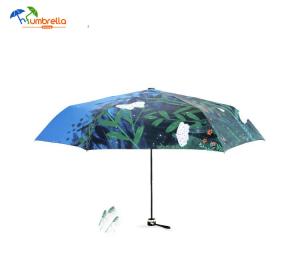folding-umbrella-4