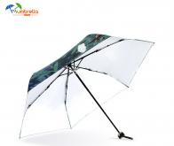 folding-umbrella-5