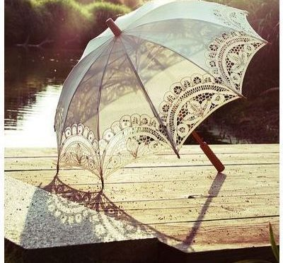 Factors in Ordering Custom Umbrellas