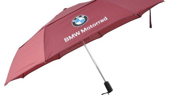Custom Umbrellas For Promotion