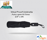 wind-proof-umbrella