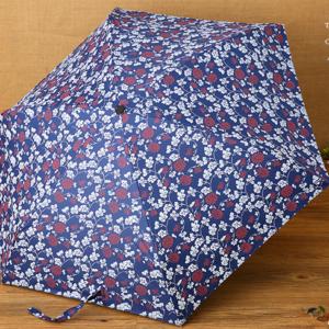 Super Light Mini Pocket Umbrella