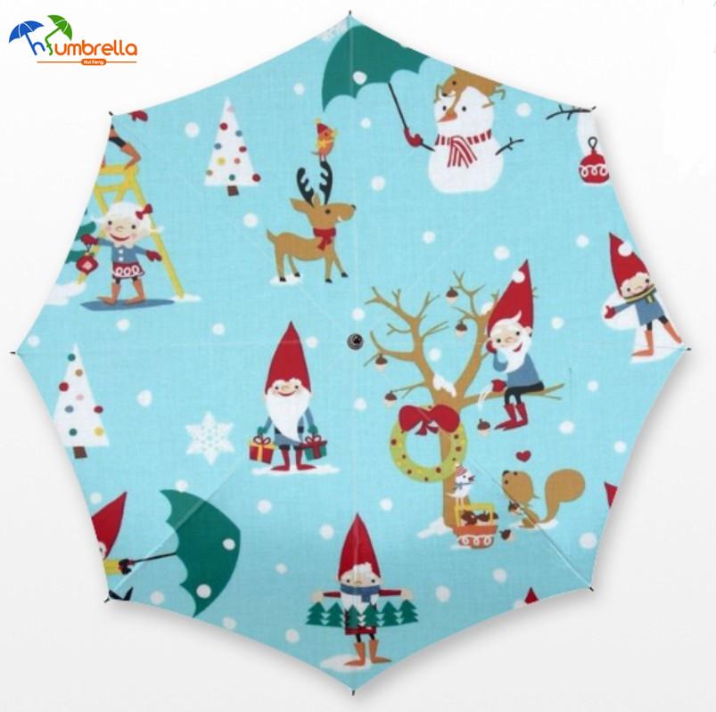 custom design umbrellas