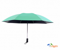 folding-inverted-umbrella-1