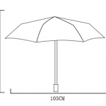 mini-umbrella-photo