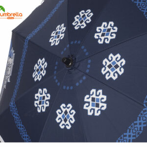 Sun Proof UV Umbrella 2 Folding Compact