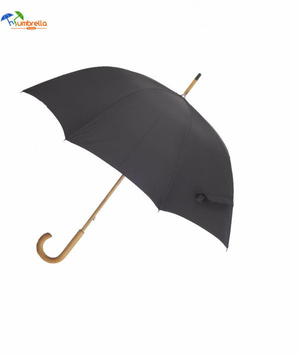 Custom Printed Hotel Umbrella For Promotional Gifts