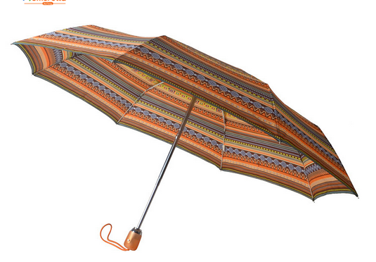 What to Consider When Choosing Promotional Umbrella Manufacturers