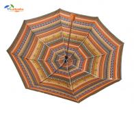 custom umbrella USA, UK, Canada, Australia, Korea