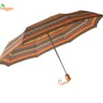 Custom Print Design Umbrella
