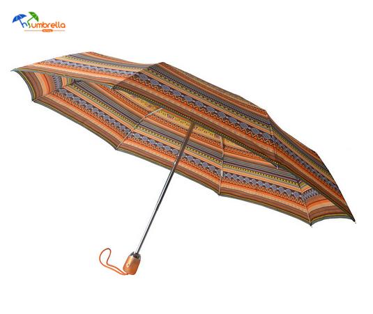 Promotional Umbrella Manufacturers