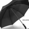 Travel-Compact-Golf-Windproof-Umbrella